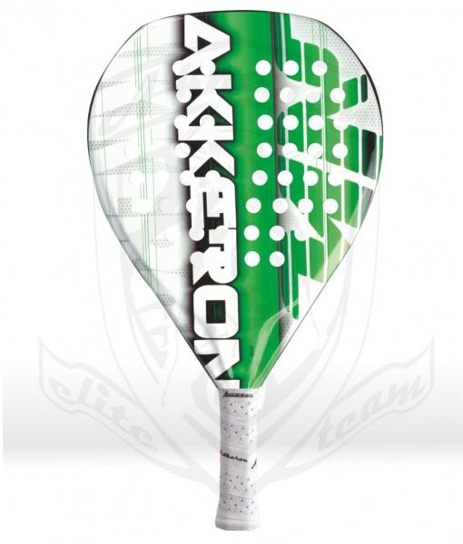 skorpion verde a