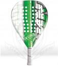 skorpion verde b