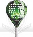 atlas verde b