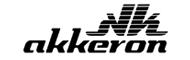 logo_paypal01